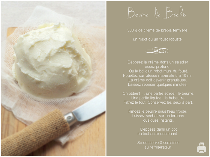 beurre-de-brebis1