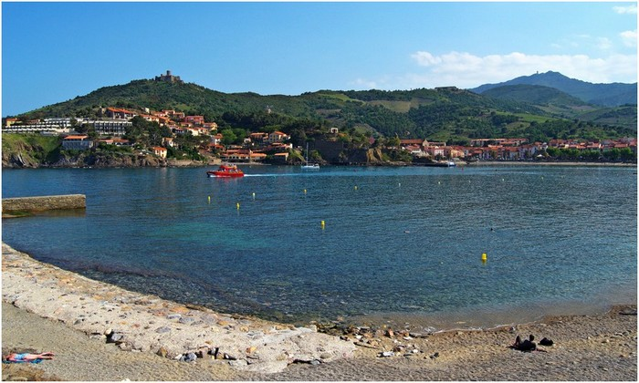 collioure-078