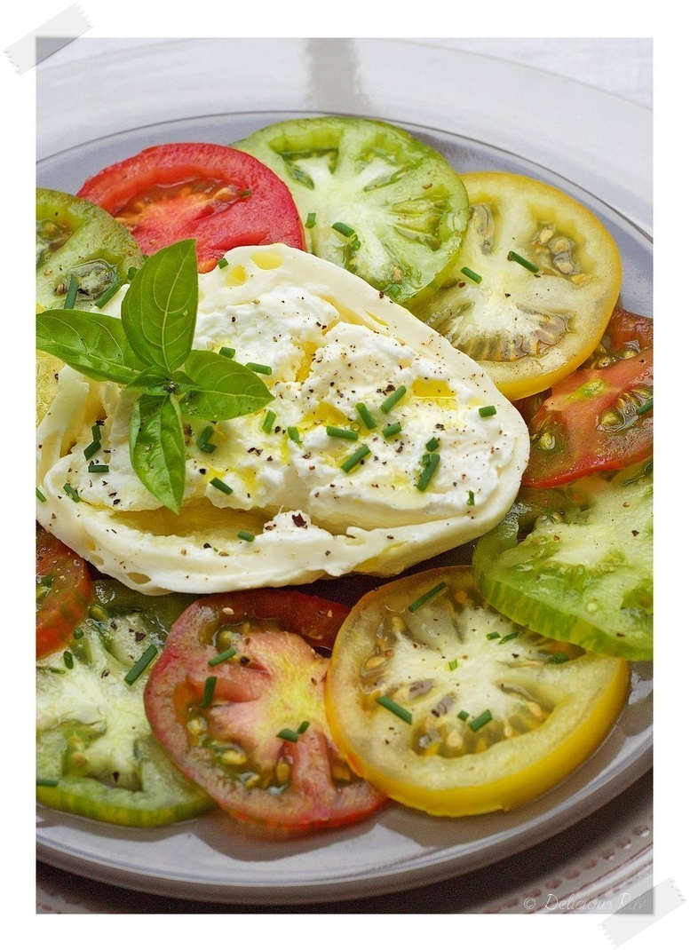 Tomates-Anciennes-Burrata11