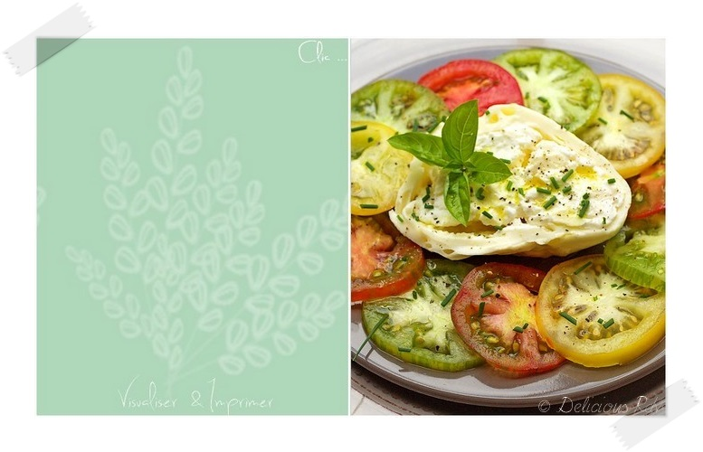 Tomates-Burrata-...-Visualiser-la-recette1