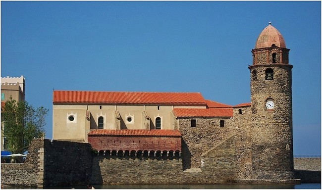 collioure-052