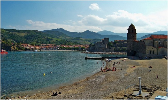 collioure-069