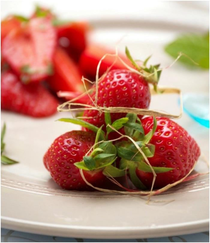 fraises-072