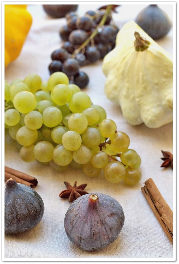 Fruits-et-Légumes-dAutomne2