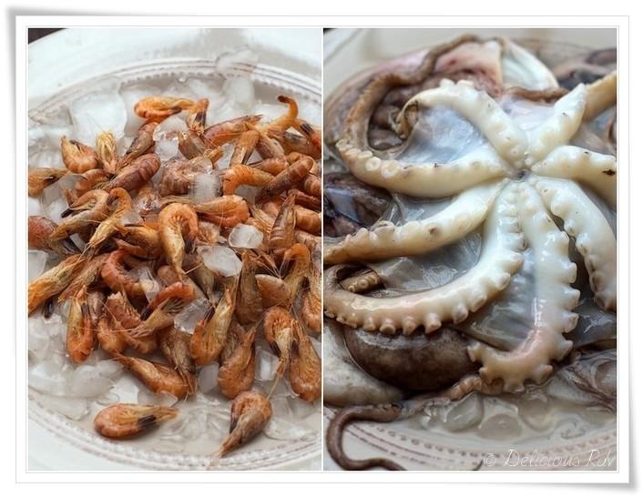 Crevettes-Grises-Jeunes-Poulpes1