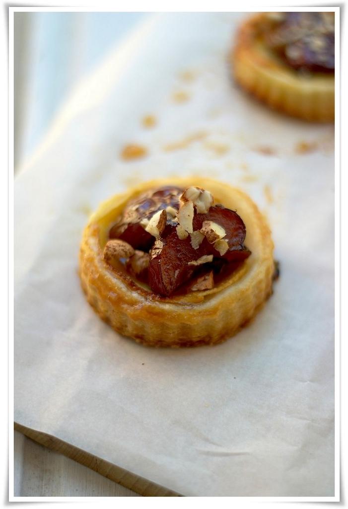 Tarte-aux-Pommes-Noisettes-Jujubes-au-Sirop-dErable1