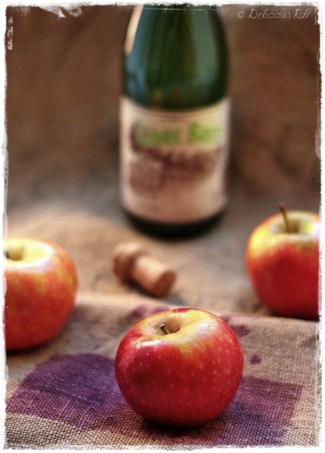 Cidre-Pommes-Ariane311