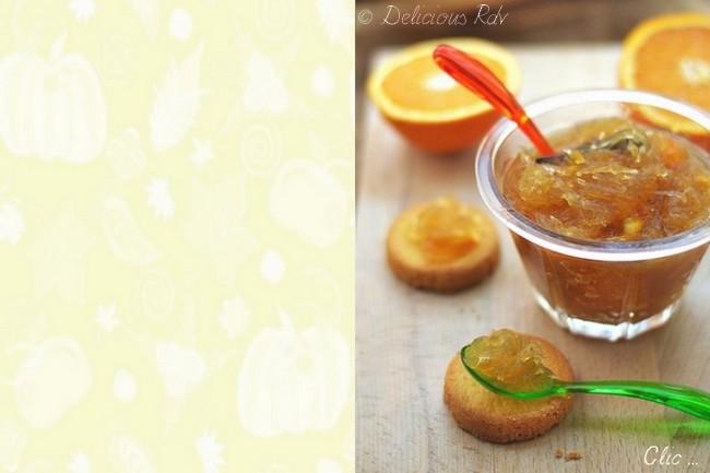 Confiture-de-Courge-Spaghetti-...-Visualiser-Imprimer-la-recette11