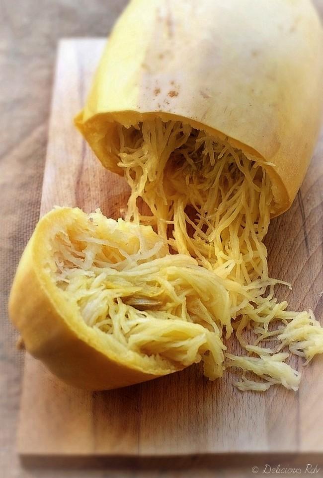 Courge-Spaghetti31