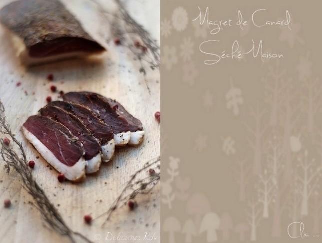 Magret-de-Canard-Séché-Maison-...-Visualiser-Imprimer-la-recette111