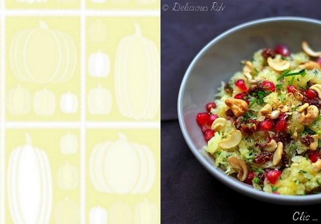 Salade-de-Courge-Spaghetti-...-Visualiser-Imprimer-la-recette1