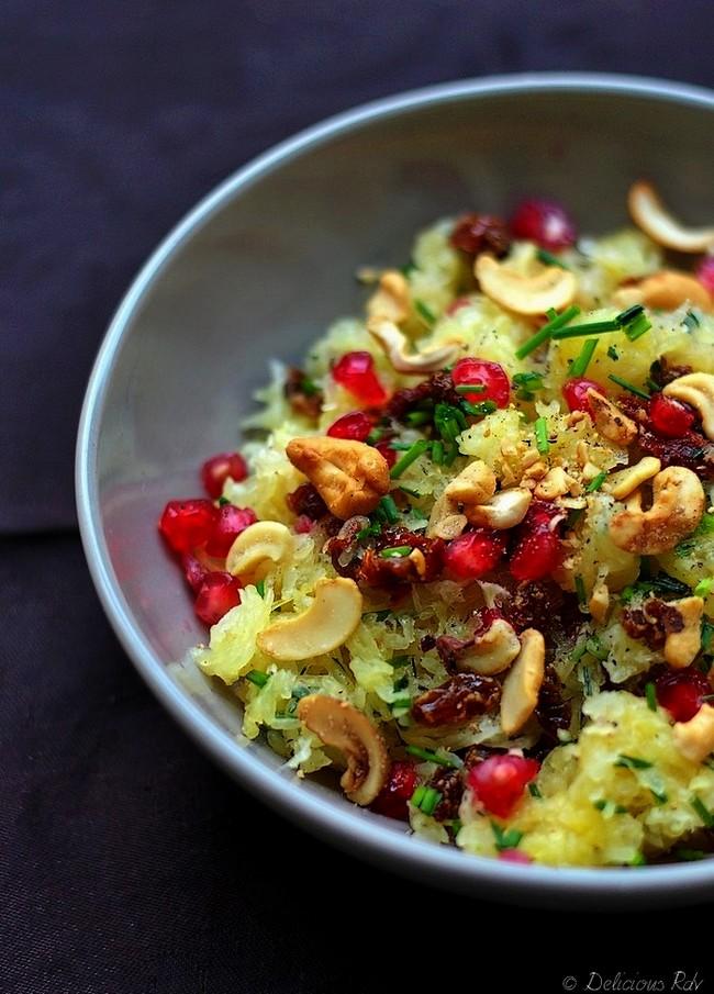 Salade-de-Courge-Spaghetti11