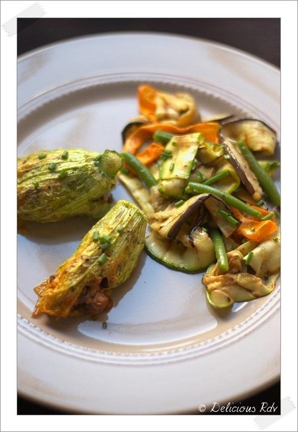 salade-legumes-grillés-083