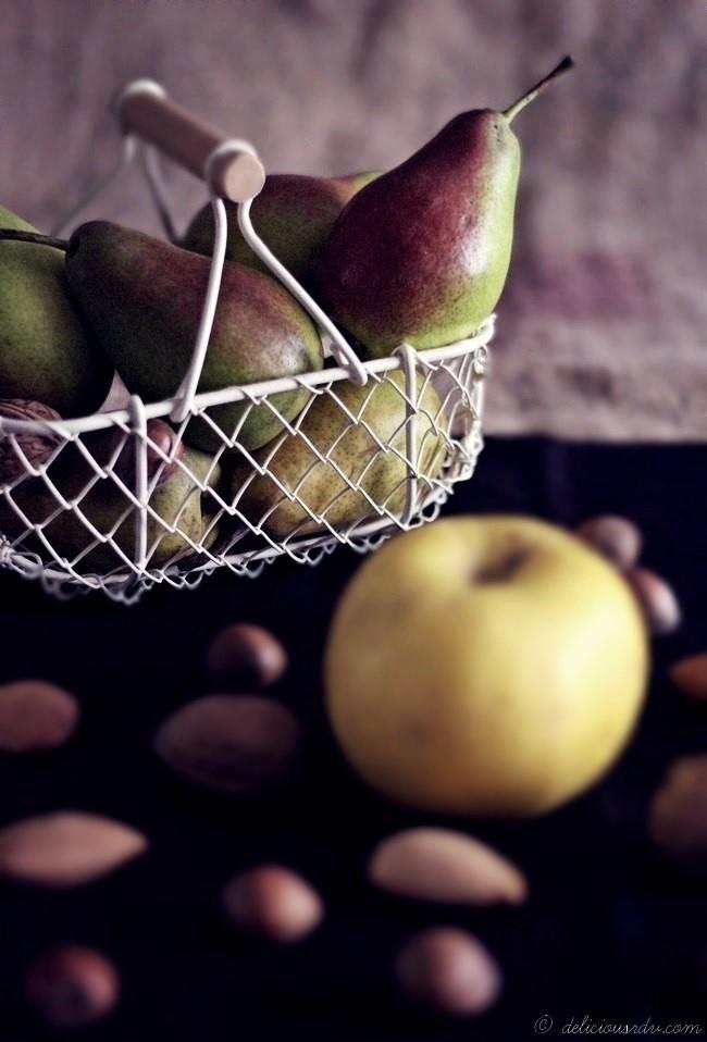 Pommes farcies 021