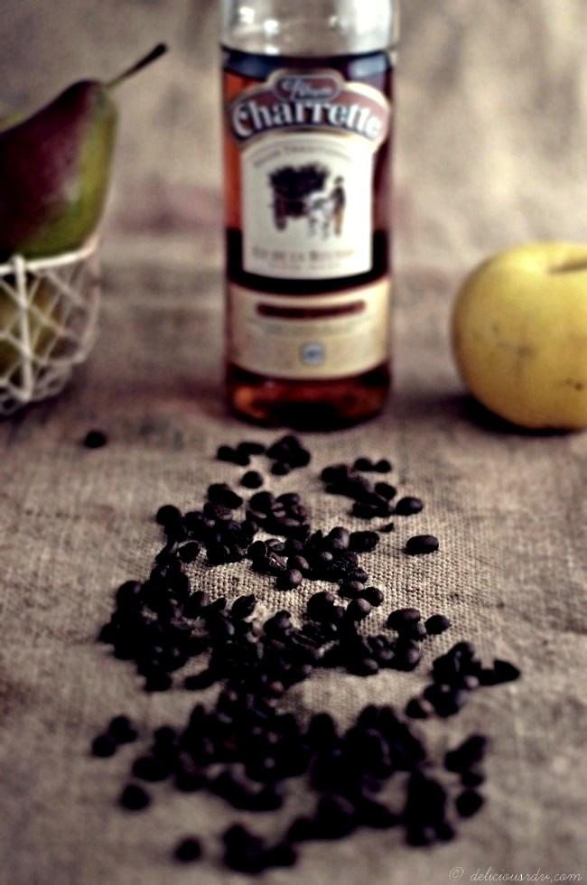 Pommes farcies 049