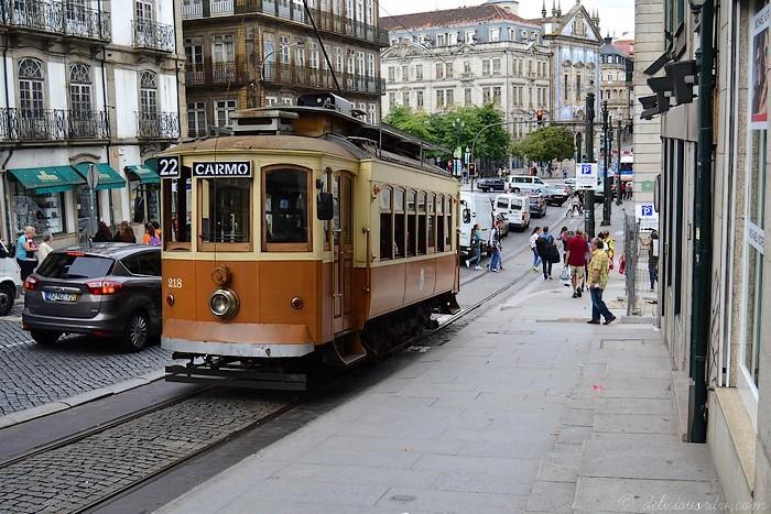 Portugal 2013 412