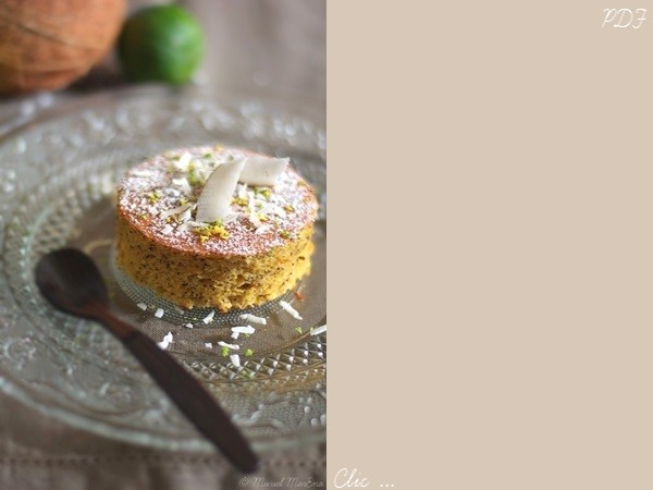 Moelleux Coco Citron Pavot Version PDF